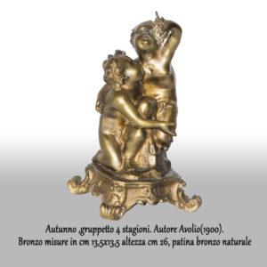 Autunno-4-stagioni-Avolio1900