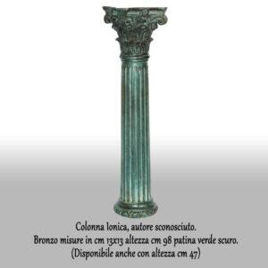 Colonna-Ionica
