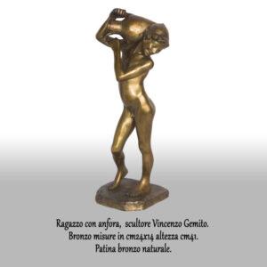 Ragazzo-con-anfora-scultore-vincenzo-gemito