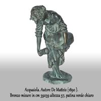 Acquaiola (cod.0001DG)