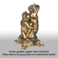 Autunno (cod.0011DG)