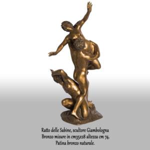 Ratto-delle-Sabine-scultore-giambologna